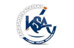 Logo ksa