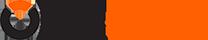 Logo Obit SMS